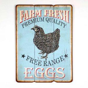 Farm-fresh-eggs-sign